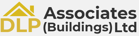 Associates Buildings LTD